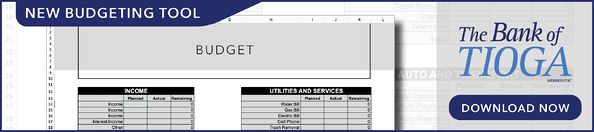 39920019_-_Budgeting_Tool_Email_Ad